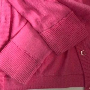 Cato Shirts & Tops - Cat & Jack girls sweater